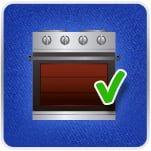 Oven Safe Design