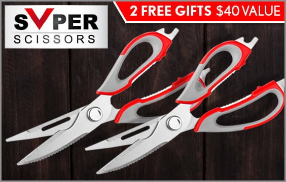 Free Gift $40 Value