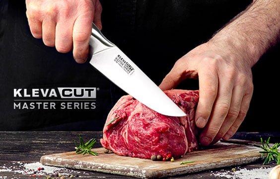 Kleva Cut Master Series